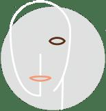 Logo Dr. Dippe Plastische Chirurgie Frankfurt