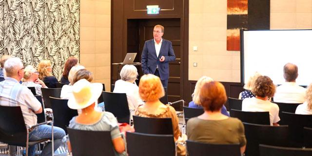 Dr. Dippe Plastische Chirurgie Frankfurt Infoabende & Veranstaltungen